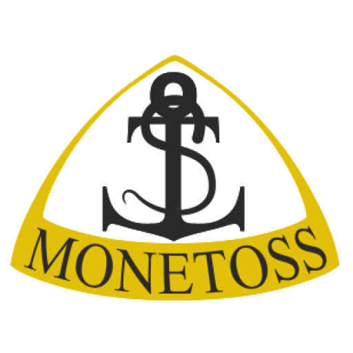 MONETOSS